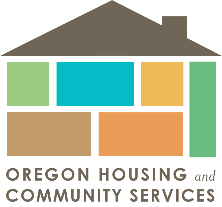 Statewide Opportunities For Linking Planning And: Oregon Coalition On Housing & Homelessness